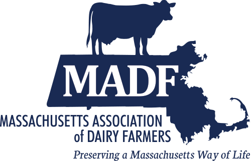 Massachusetts Association of Dairy Farmers